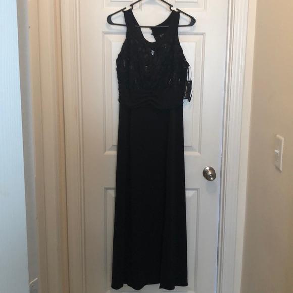 Enfocus Studio Dresses & Skirts - Black dress
